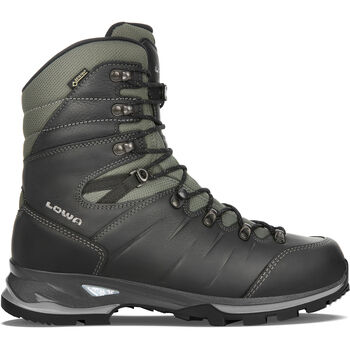 Yukon Ice II GTX