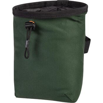 Crag Chalk Bag