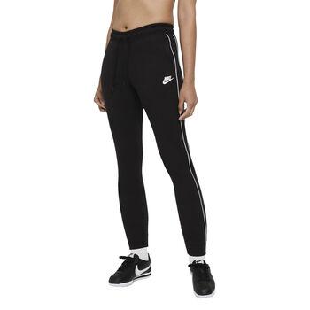 WMNS Sportswear Womens Joggers