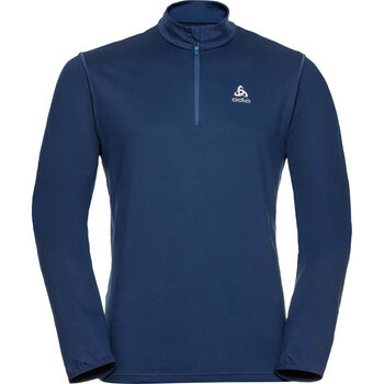 Midlayer 1/2 Zip Alagna