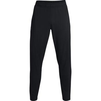 UA Woven Pants