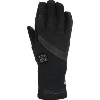 BIOS Heat DT Glove