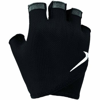 Wmns Gym Essential Fitness Gloves