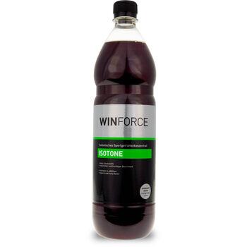 Isotone Flasche