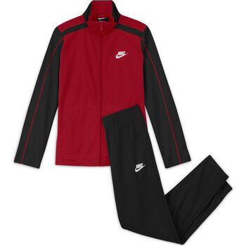 JR Sportswear Futura Big Kids Tracksuit