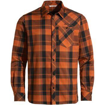 Me Neshan LS Shirt IV