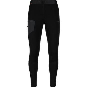 Aconcagua ML Tights Long M