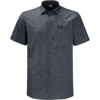 Barrel Shirt M