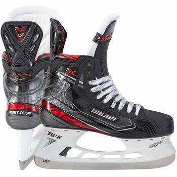Skate Vapor 2X SR