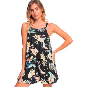 Favorite Song 2 Dress