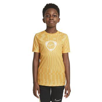 JR Dri-FIT Academy Big Kids Soccer T-Shirt