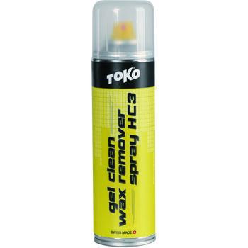 Gel Clean Spray HC3