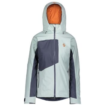 Jacket Ultimate DRX W