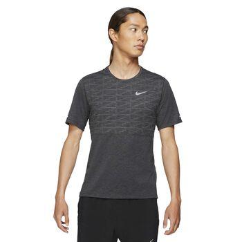 Dri-FIT Run Division Miler Mens Short-Sleeve Running Top