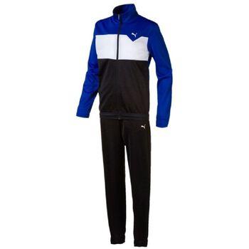 Tricot Suit I B