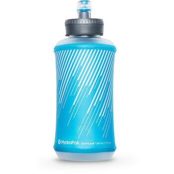 Softflask