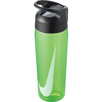 TR Hypercharge Straw Bottle 24oz