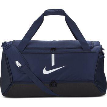 Academy Team Soccer Duffel Bag (Large)