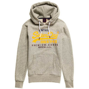 VL Tri Hood