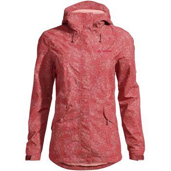 Wo Rosemoor A OP Jacket