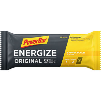 Energize Original