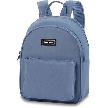 Essentials Pack Mini