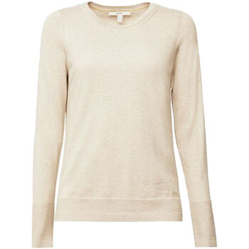 Sweaters Long Sleeve