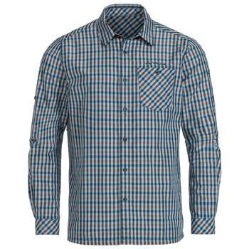 Me Albsteig LS Shirt
