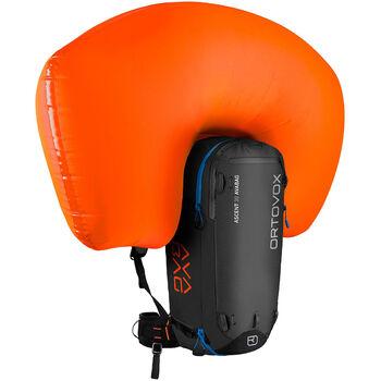 Ascent 30 Avabag Kit