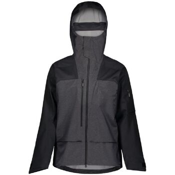 Jacket Vertic 3L M