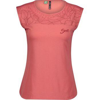 Shirt Ws Trail Flow DRI w/o sl