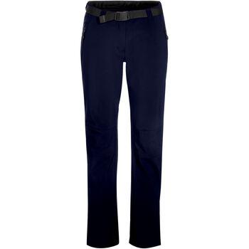 Tech Pants W