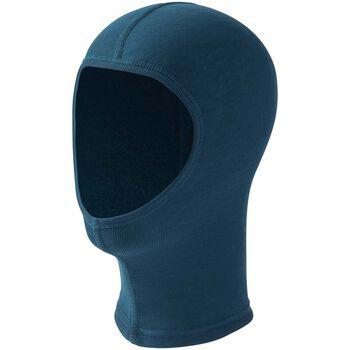 Face mask active warm Kids