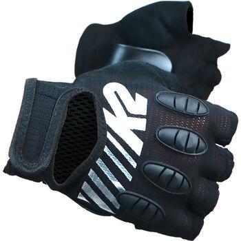 Redline Race Gloves