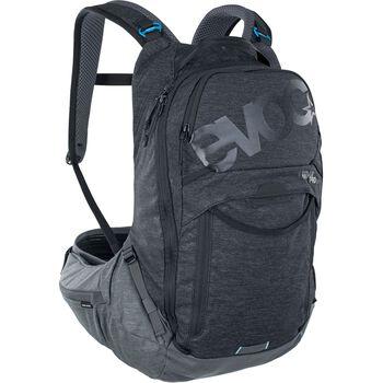 Trail Pro 16L Backpack