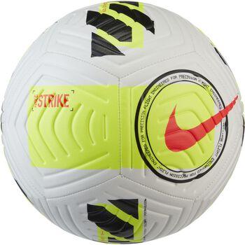 Strike Soccer Ball