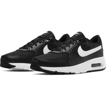 Air Max SC Mens Shoe