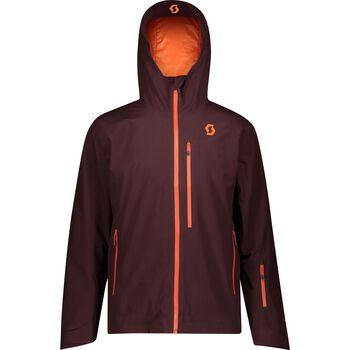 Jacket M Ultimate GTX