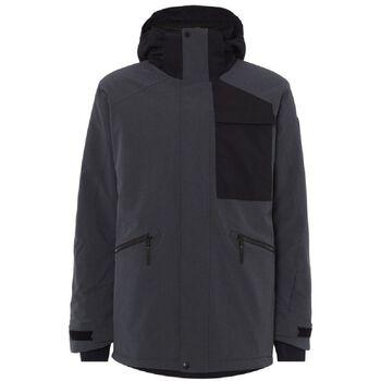 PM Carbonatite Jacket