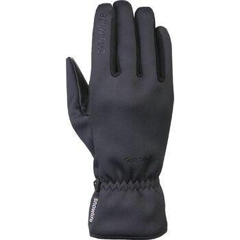 Multi WS Soft Shell Glove Men