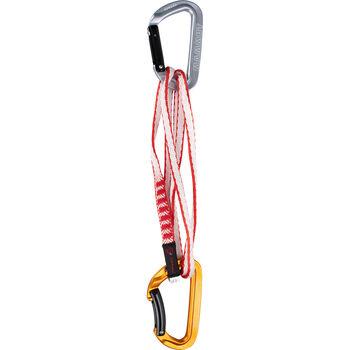 Sender Keylock 60 cm Quickdraws