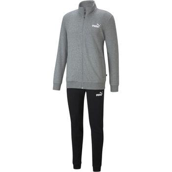 Clean Sweat Suit TR