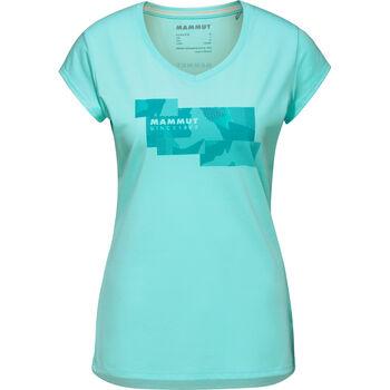Trovat T-Shirt Women