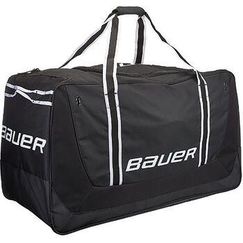 Carry Bag 650 YTH 66x36x36