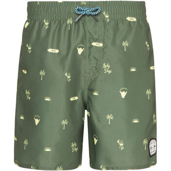 JORN JR beachshort