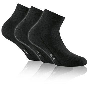 Sneaker plus 3er Pack