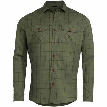 Me Jerpen LS Shirt III