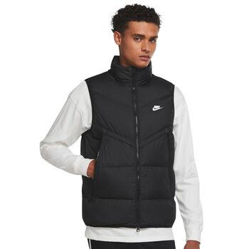 Sportswear Storm-FIT Windrunner Mens Vest