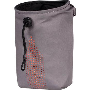 Comfort Chalk Bag