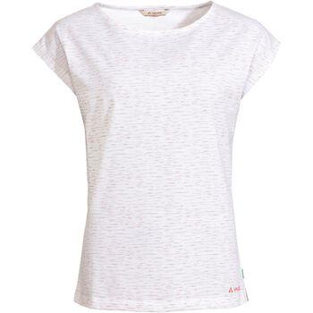 Wo Zaneta AOP T-Shirt